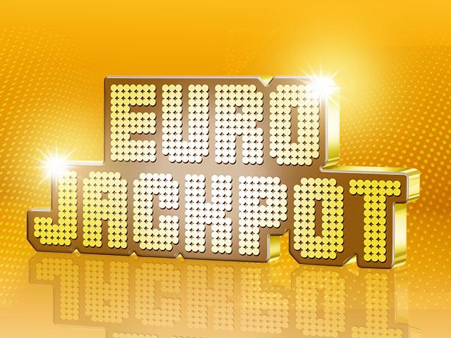 Eurojackpot ir pieejams tiešsaistē internetā
