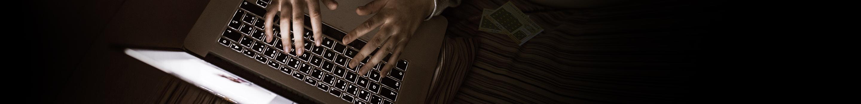 Kā spēlēt momentloteriju internetā