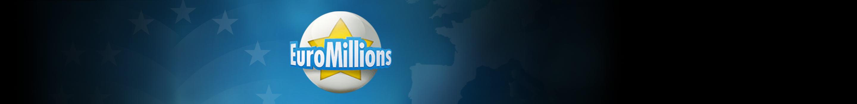 EuroMillions — vislielākā loterija Eiropā