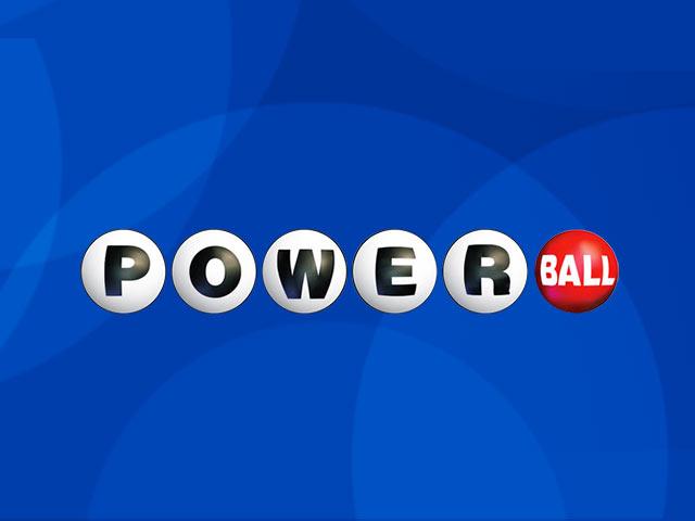 Powerball — pasaulē lielākā loterija